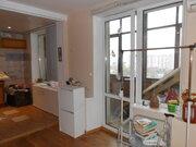 Продаётся 2 комнатная квартира - Фото 4