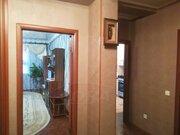 Продажа квартиры, Тюмень, Ул. Широтная, Продажа квартир в Тюмени, ID объекта - 333091787 - Фото 7