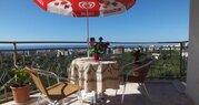 Продажа квартиры, Аланья, Анталья, Купить квартиру Аланья, Турция по недорогой цене, ID объекта - 313158649 - Фото 5
