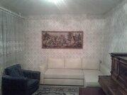 Продам трехкомнатную (3-комн.) квартиру, Ударников пр-кт, 27к2, Сан.