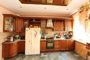 Владимир, Горная ул, д.5, 8-комнатная квартира на продажу, Продажа квартир в Владимире, ID объекта - 315520306 - Фото 9