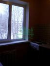 Продажа квартиры, Тюмень, Ул. Червишевский тракт - Фото 5