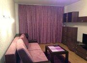 Аренда квартир в Муроме