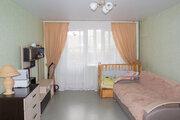 Квартира, ул. Сосновая, д.11