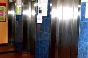 Квартира конфетка огромная в центре Химок - Фото 4