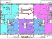 Продам 3-комн квартиру Архитектора Александрова д4 1эт, 57кв.м., Продажа квартир в Челябинске, ID объекта - 328923469 - Фото 3