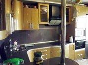 Отличная 3-комнатная квартира на улице Оборонная, 9 - Фото 3