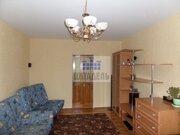 Четырехкомнатная квартира, Купить квартиру в Воронеже по недорогой цене, ID объекта - 322934651 - Фото 2