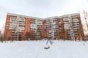 Продажа квартиры, м. Озерки, Ул. Афонская