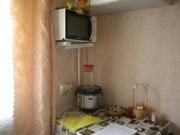 Продается уютная 2-х квартира в п. Кубинка-1 корп. 11 - Фото 5