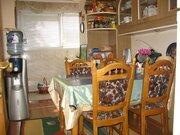 Продается двухкомнатная квартира в Партените - Фото 3