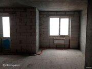 Продажа квартиры, Саратов, Ул им Пугачева Е.И. - Фото 5