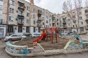 Продажа квартиры, Астрахань, Ул. Адмиралтейская