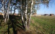 Продажа: земля 30 соток, деревня Раменки - Фото 5
