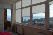 3-комнатная квартира в центре Ялты, Купить квартиру в Ялте по недорогой цене, ID объекта - 314372997 - Фото 6