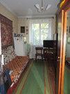 Собинский р-он, Собинка г, Гоголя ул, д.3б, 3-комнатная квартира на . - Фото 2