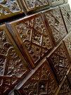 Продажа 1к квартиры с ремонтом в центре Ялты - Фото 3