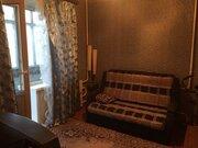 Продам 2 к.кв, ул.Коровникова д.13 к 4,, Купить квартиру в Великом Новгороде по недорогой цене, ID объекта - 322931703 - Фото 3