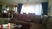 Продажа квартиры, Аланья, Анталья, Купить квартиру Аланья, Турция по недорогой цене, ID объекта - 313158563 - Фото 6