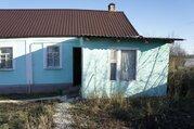Продается 4-комнатный дом - Фото 2