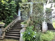 Сдается дом, Дома и коттеджи на сутки Батуми, Грузия, ID объекта - 501749054 - Фото 1