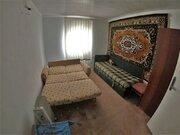 Продажа дома, Евпатория, Ул Аллея Дружбы - Фото 5