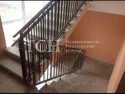 1-комн. квартира, Сергиев Посад, ул Фестивальная, 23 - Фото 5