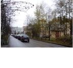 Продажа квартир ул. Молодцова