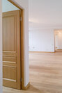 Продажа квартиры, Elizabetes iela - Фото 5