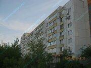 Продажа квартир метро Братиславская