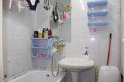 Мира 11 (1-к квартира улучшенной планировки), Купить квартиру в Сыктывкаре по недорогой цене, ID объекта - 318005977 - Фото 14