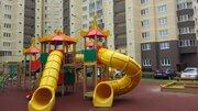 Продам 2-к квартиру, Ногинск Город, улица Дмитрия Михайлова 1 - Фото 2