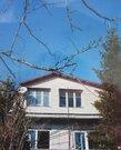 Продажа дома, Агой, Туапсинский район - Фото 1