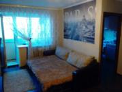 Продажа квартир ул. Ямская