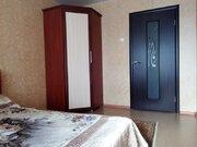 Продается 3-комнатная квартира, пр-т Строителей, Купить квартиру в Пензе по недорогой цене, ID объекта - 326070755 - Фото 14