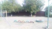 Продажа дома, Сальск, Сальский район, Ул. Никитина - Фото 1