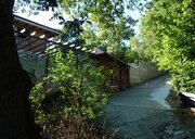 Продажа участка, Алупка, Ул. Западная - Фото 5