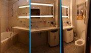 6 500 000 Руб., 3-комнатная квартира в Кисловодске, Продажа квартир в Кисловодске, ID объекта - 329837628 - Фото 7