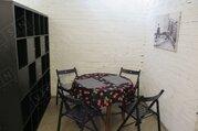 Продается квартира г.Москва, Нижняя Красносельская, Купить квартиру в Москве по недорогой цене, ID объекта - 320733924 - Фото 3