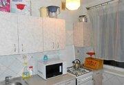 Продается 2-к Квартира ул. Ольшанского, Купить квартиру в Курске по недорогой цене, ID объекта - 318150256 - Фото 2
