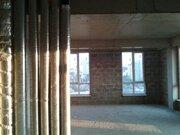 5 700 000 Руб., Квартира от инвестора на Ареде с видом на море, Купить квартиру в Сочи по недорогой цене, ID объекта - 315967162 - Фото 5