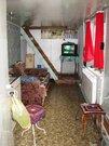 Продам дом район Верхний Бор. СНТ Осень, Купить дом в Тюмени, ID объекта - 503939573 - Фото 5