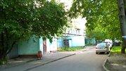 2-х ком. квартира в г. Видное, ул. Пр-кт Ленинского Комсомола, д.48 - Фото 4