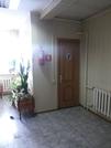 Сдаются в аренду офисное помещение г. Подольск, ул. Кирова, д. 82. - Фото 5