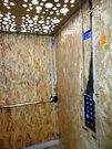 Продаю 1 ком. кв. с предчистовой отделкой в ЖК Мещерский лес(Солнцево) - Фото 5