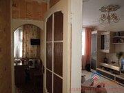 Продажа квартиры, Новосибирск, Ул. Новогодняя, Купить квартиру в Новосибирске по недорогой цене, ID объекта - 313453589 - Фото 3