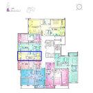 Продажа квартиры, Мытищи, Мытищинский район, Купить квартиру в новостройке от застройщика в Мытищах, ID объекта - 328979470 - Фото 2
