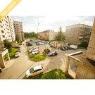 Продается 3-комнатная квартира по ул.Мелентьевой, д. 30, Купить квартиру в Петрозаводске по недорогой цене, ID объекта - 321354595 - Фото 8
