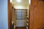 Продается квартира г.Москва, Дмитрия Ульянова, Продажа квартир в Москве, ID объекта - 325021356 - Фото 13