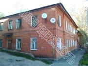 Продается 1-к Квартира ул. Володарского